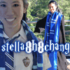 stella8h8chang userpic