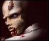 zombiemommy userpic