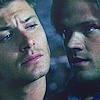 kes1807: Dean & Sam