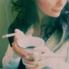 brandy_cigar userpic