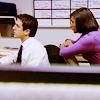 office: office romances