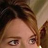 Dr. Jennifer Keller [Stargate: Atlantis] [userpic]