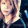 ☆x S.h.i.n.y.a x☆