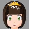 x_milo userpic