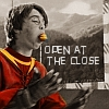 Harry-OpenAtTheClose