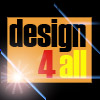 design4all userpic