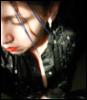 distantmoths userpic