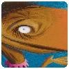 herpkunkmajesty userpic