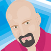 sem_g userpic