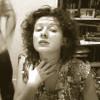 mamarodiona userpic