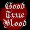 good_trueblood