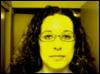 tpena19: Yellow :I