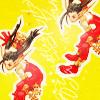 FFT// Wind Rider