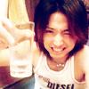 83cup_of_joy83