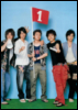juntian userpic