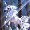 talionel userpic