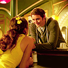 Malin: Pushing Daisies - Ned/Chuck adorable
