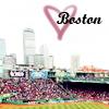 bostonirishxox userpic