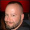 skeeterkub userpic
