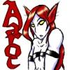 aaroc200 userpic