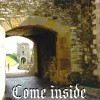 Yavanna: Come inside - archway