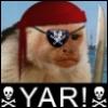 piratemonkey