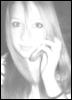 kelzz062208 userpic