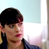 your heart is a stone, no one will ever break it: tv show: criminal minds/paget