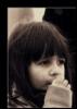 bez_imeni_32 userpic