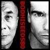 bodhiseeds80