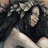 Ори: faery2