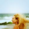 supc4ik: [satc] carrie beach