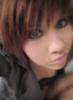 kelliomgidc userpic