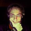 actuosus userpic