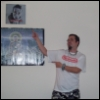 ribald userpic