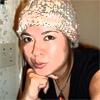 flawfulfibers userpic