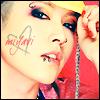 Kyashi-Camui Proud ~Dear~ [userpic]