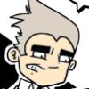 Kyosuke: ...A giiiirrl?