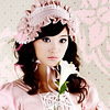 Pretty Lolita