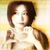 Rapha-chan [userpic]