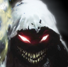 neosect userpic