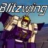 Blitzwing