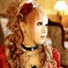 Hizaki - Versailles