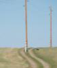 Russian Pole