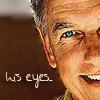 sidhe1: Gibbs' eyes