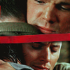 lover all alone: SPN: reunion hug