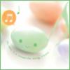 yukikazie userpic