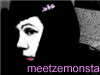 meetzemonsta userpic