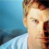 Watson: Dexter: Dexter Opening Credits
