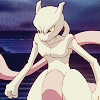Mewtwo Float/Angry or Ready Stance